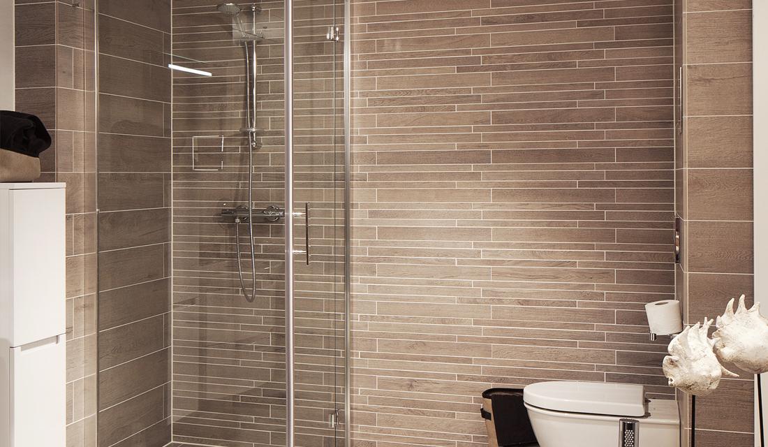 Roanne badkamer | Brugman Badkamers