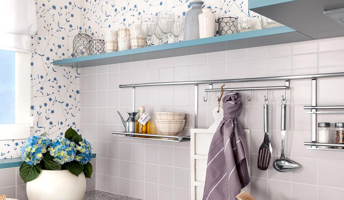Lutrau keuken | Brugman Keukens
