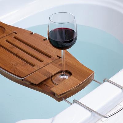 Badbrug moederdagcadeau