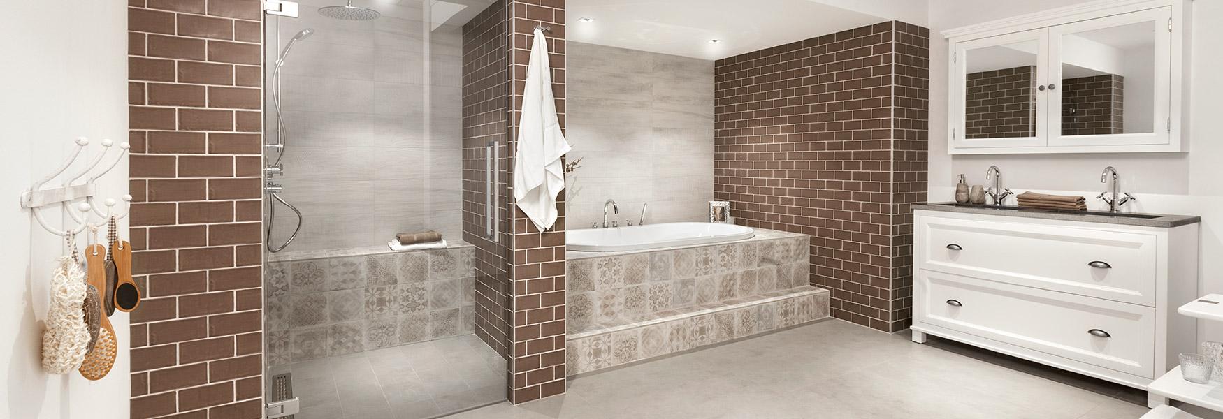 olivia badkamer | brugman badkamers, Badkamer