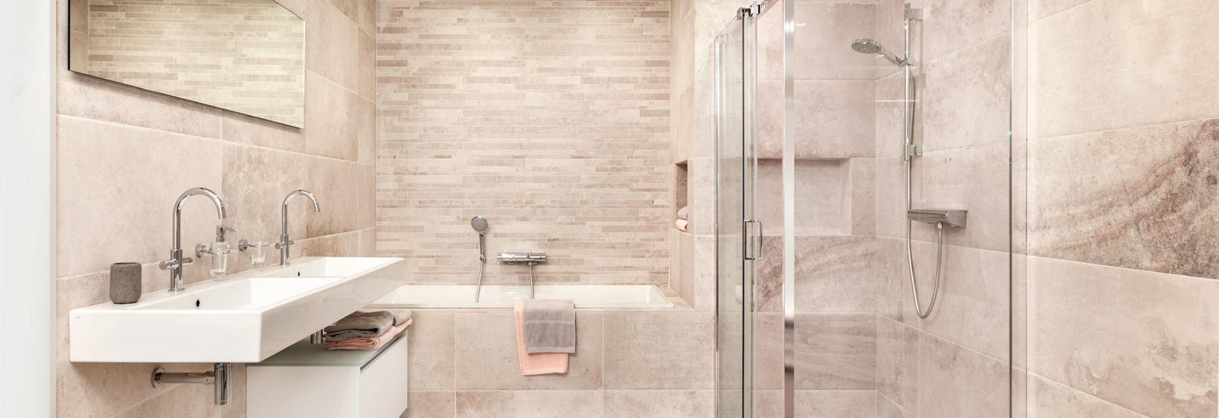 rodiano badkamer brugman badkamers