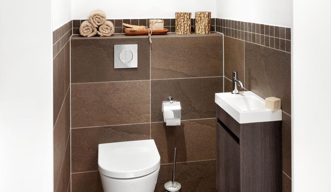 Brugman Toilet Renovatie : Tegels voor toiletruimte ia37 belbin.info