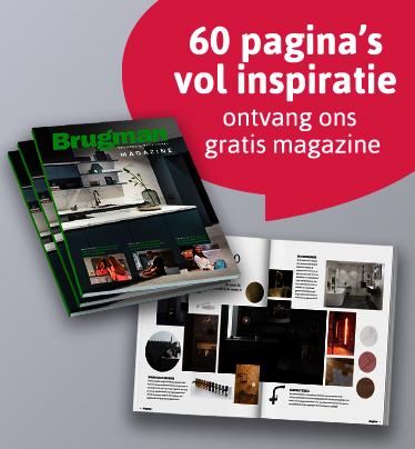 Brugman inspiratiemagazine