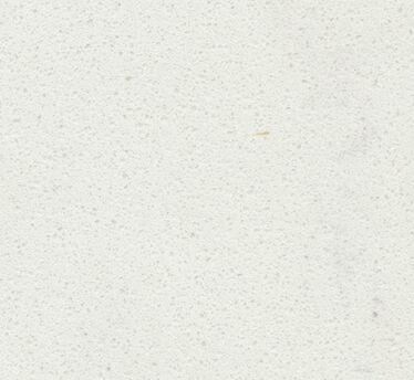 Keramiek keukenblad - Bianco punteggiatio