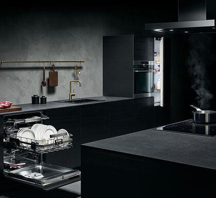 Keuken-apparatuur-merken