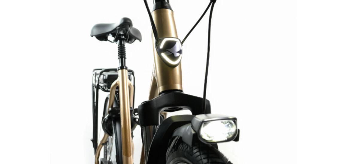 stella e-bike cadeau