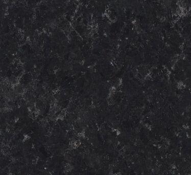 granieten werkblad angola black