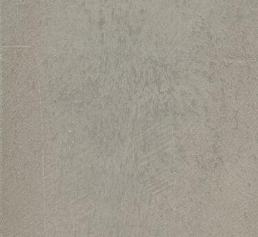 Betonnen werkblad - Grijs ruw