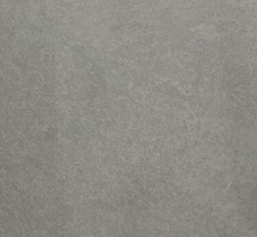 Betonnen werkblad - Muisgrijs vlak