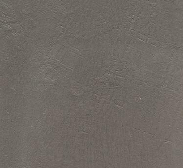 Betonnen keukenblad - Antraciet ruw