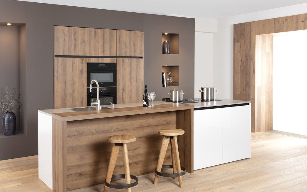 Goedkope Badkamer Assen : Brugman één plaats voor keuken en badkamer