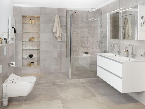 Luxe badkamers tips en inspiratie brugman copy
