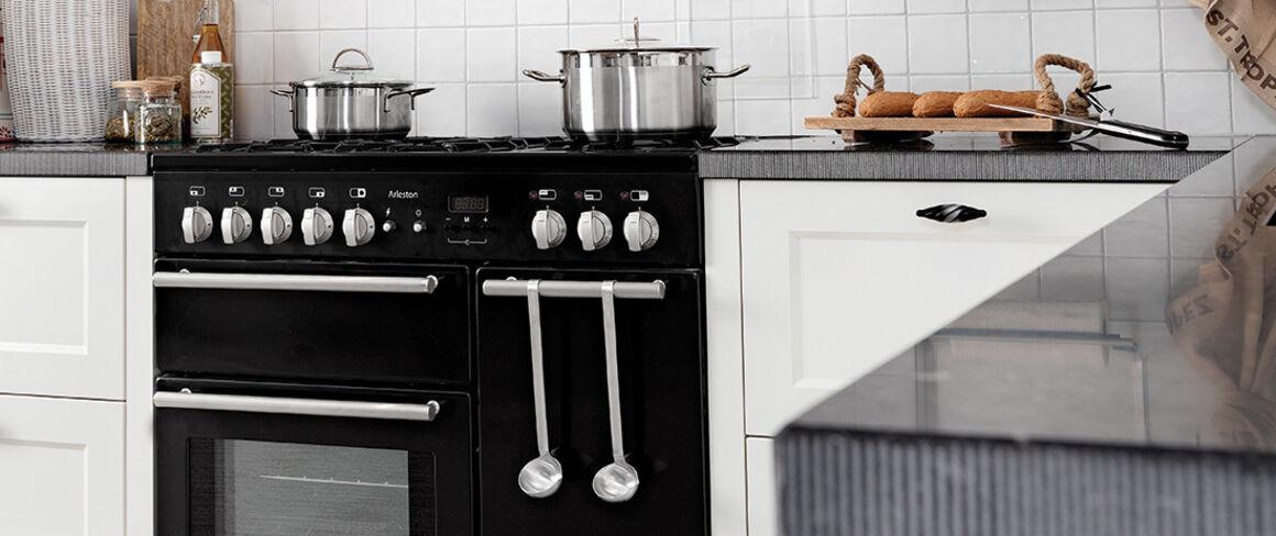 Brugman keuken Renew