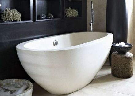 Badkamer Leeuwarden Kleuren : Design badkamer: exclusief strak en modern brugman