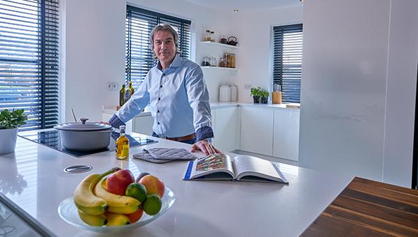 Brugman Keukens budgetplanner