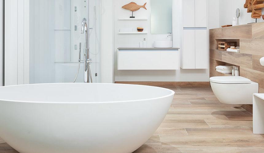 Badkamer de grootste variatie badkamers brugman