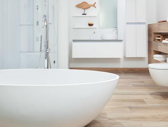 Strak Landelijke Badkamer : Landelijke badkamer: tips en inspiratie brugman