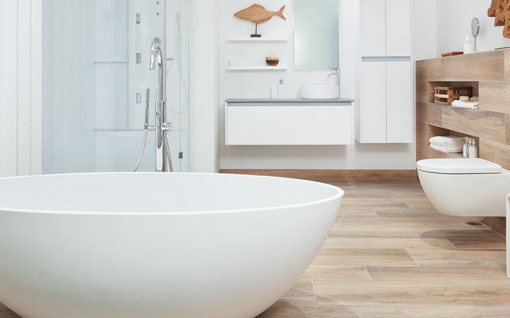 Complete Badkamer Kosten : Badkamer de grootste variatie badkamers brugman