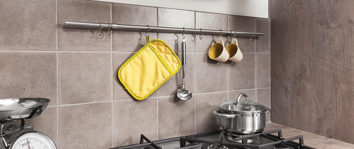 Keuken Voxan 895