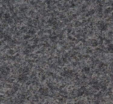 granieten keukenblad angola black antiek