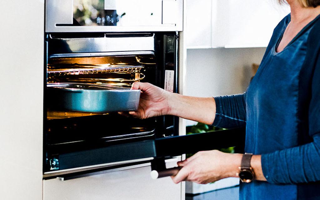 Badkamer Keuken Bolsward : Brugman één plaats voor keuken en badkamer