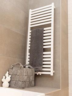 brugman betonlook badkamer
