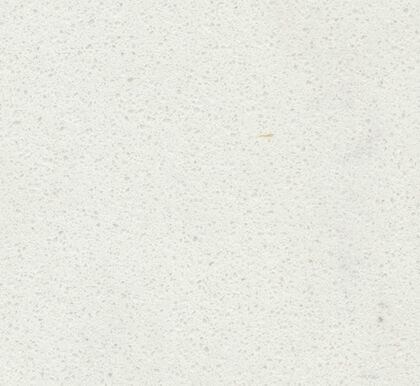 Terrazzo werkblad - Alba
