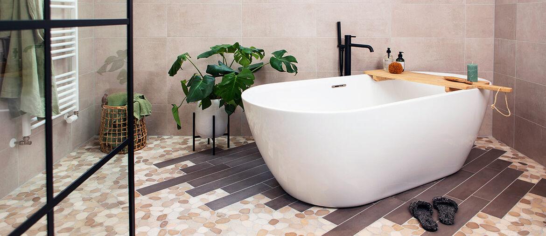 De beste schoonmaaktips voor je badkamer