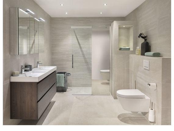 brugman badkamers een grote variatie badkamers en keukens