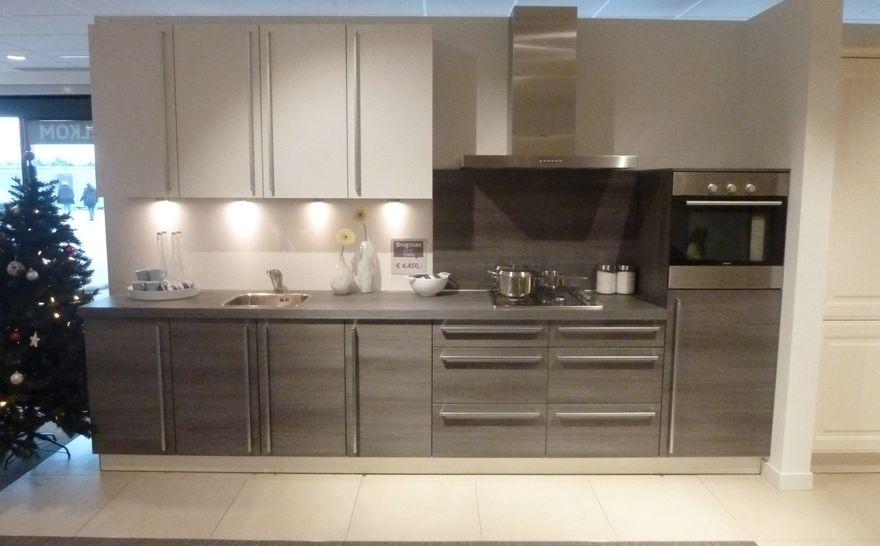 Keuken Design Hilversum : De esta stars showroomkeuken