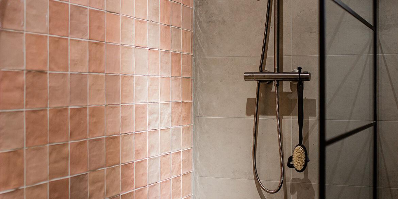Mix & Match met tegels in de badkamer
