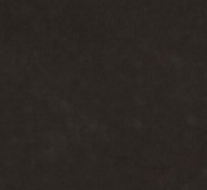 Betonnen aanrechtblad - Zwart ruw