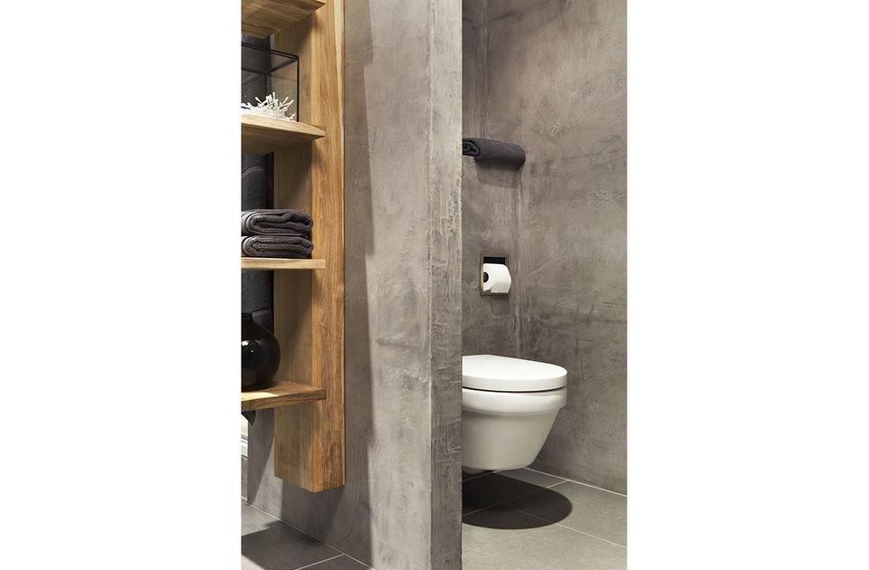 badkamer Anzola