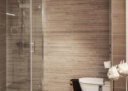 Moderne Badkamers Zwolle : Moderne badkamers tips en inspiratie brugman