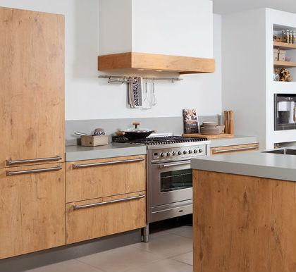 houten-keuken