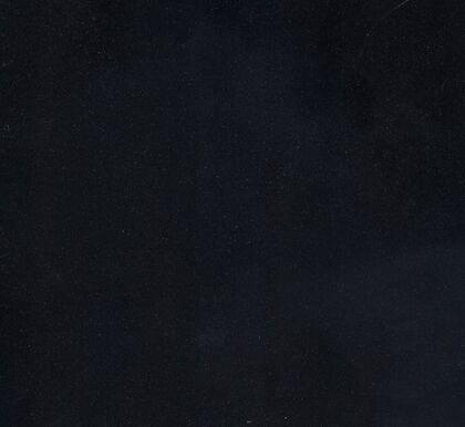 composiet keukenblad lion black