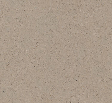 Keramiek keukenblad - Sabbia