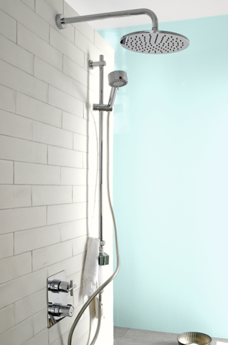 Brugman badkamers - een grote variatie badkamers en keukens