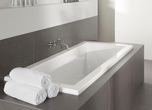 Het ideale badkamermeubel brugman