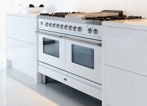 Beton Keuken Stoere : Industriële keuken grove robuuste en stoere materialen db keukens