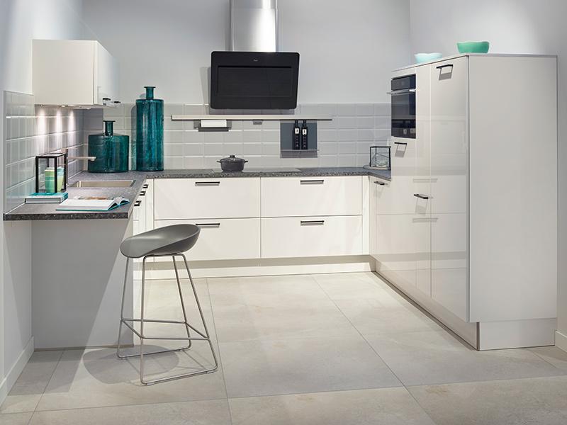 Welke afzuigkap in je keuken?